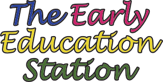 The Early Education Station