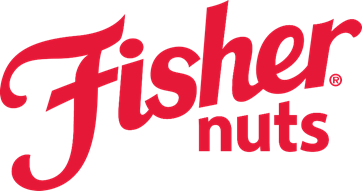 Fisher Nuts